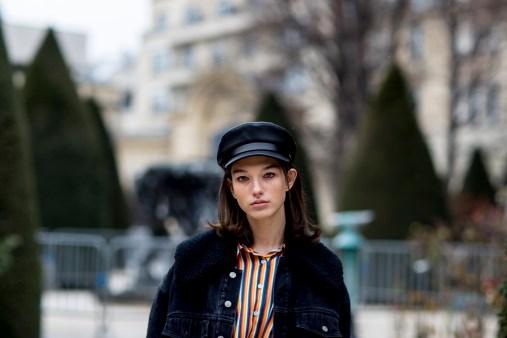Paris str A RF18 8485