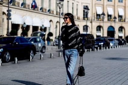 Paris str A RF18 9436