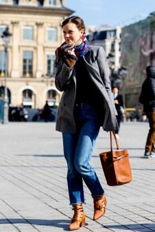 Paris str A RF18 9489
