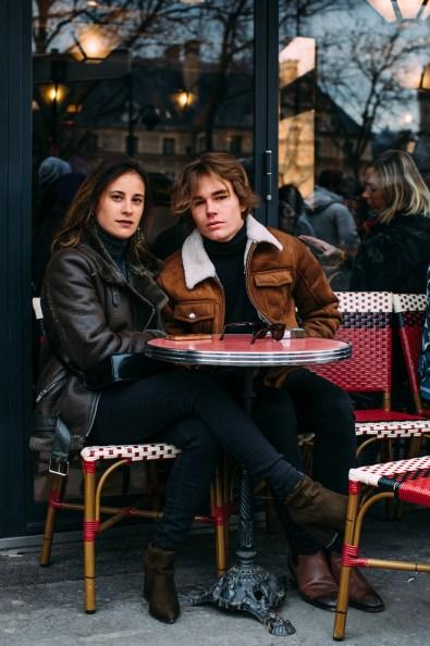 Paris str B RF18 0235
