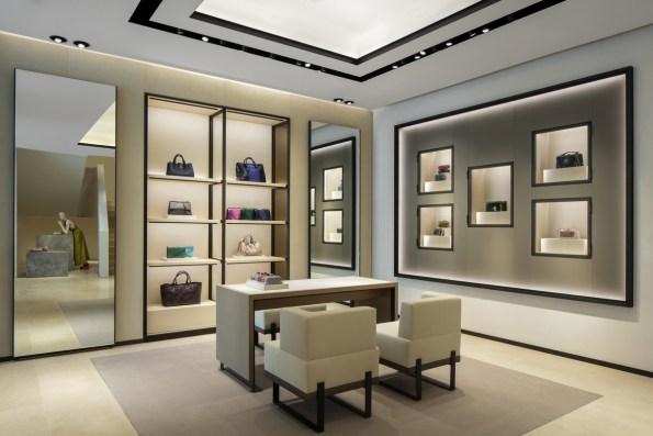 Bottega-Veneta-dubai-mall-store-review-the-impression-04