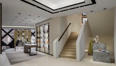 Bottega-Veneta-dubai-mall-store-review-the-impression-06
