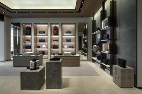 Bottega-Veneta-dubai-mall-store-review-the-impression-09