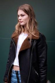 MFW-Models-off-duty-poli-alexeeva-the-impression-03