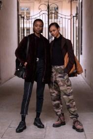 MFW-Models-off-duty-poli-alexeeva-the-impression-09