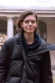 MFW-Models-off-duty-poli-alexeeva-the-impression-10