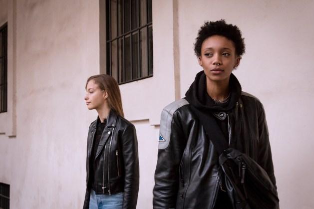 MFW-Models-off-duty-poli-alexeeva-the-impression-15