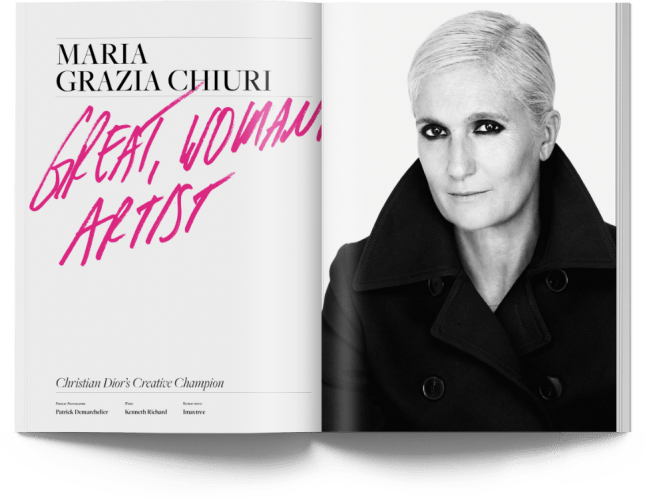Maria-Grazia-Chiuri-Mock