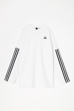 Moussy-and-adidas-spring-2018-collection-collaboration-the-impression-01
