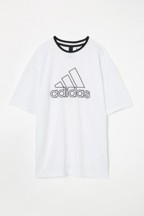 Moussy-and-adidas-spring-2018-collection-collaboration-the-impression-05