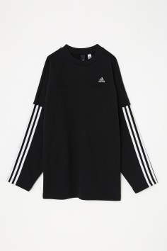 Moussy-and-adidas-spring-2018-collection-collaboration-the-impression-07