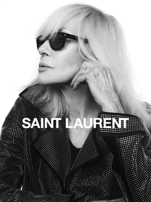 Saint-Laurent-fall-2018-ad-campaign-the-impression-02