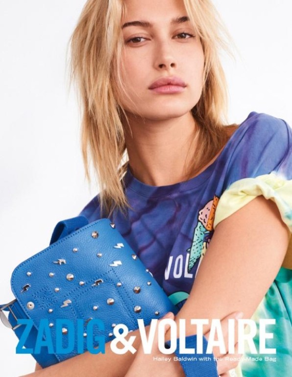 Zadig-and-Voltaire-spring-2018-ad-campaign-the-impression-01