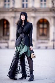 Paris str A RF18 4441