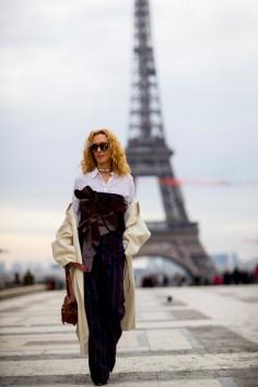 Paris str A RF18 5822