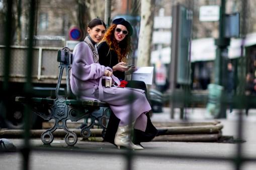 Paris str A RF18 6394