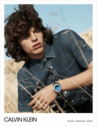 Calvin-Klein-Watches-spring-2018-ad-campaign-the-impression-07