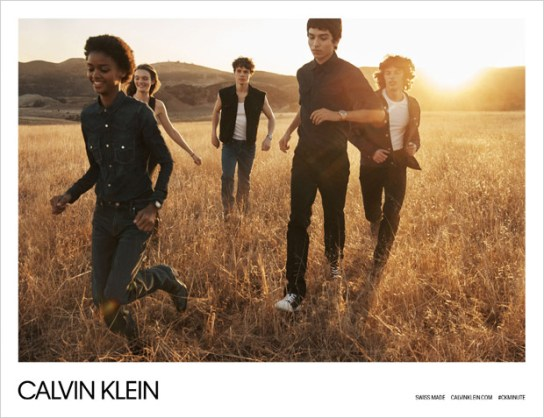 Calvin-Klein-Watches-spring-2018-ad-campaign-the-impression-09