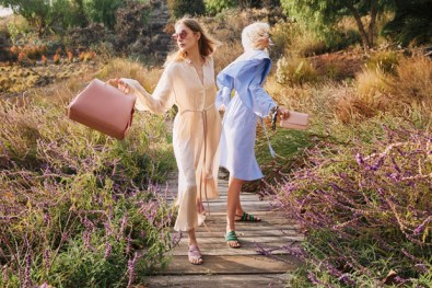 Charles-and-Keith-spring-2018-ad-campaign-the-impression-02