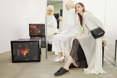 Charles-and-Keith-spring-2018-ad-campaign-the-impression-04
