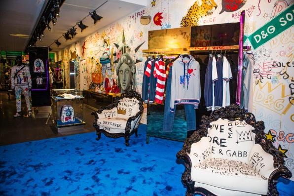 Dolce-and-Gabbana-mercer-SoHo-Flagship-store-review-the-impression-03