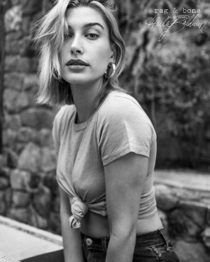 Hailey-Baldwin-DIY-project-2018-campaign-the-impression-07