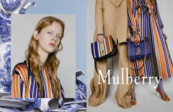 Mulberry-spring-2018-ad-campaign-the-impression-03