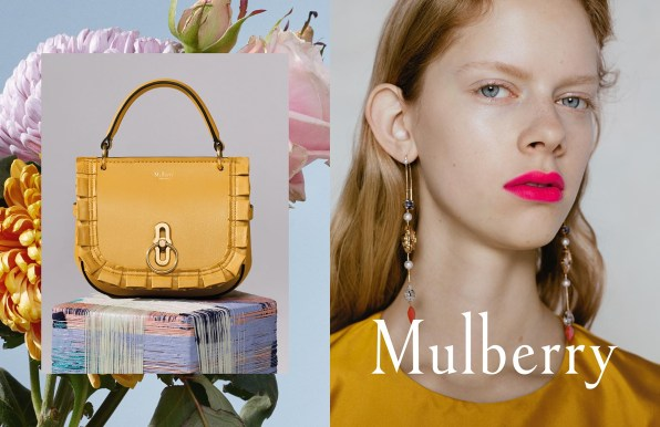 Mulberry-spring-2018-ad-campaign-the-impression-05