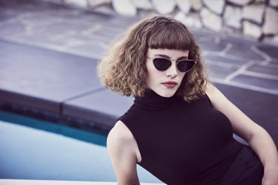 Oliver-Peoples-spring-2018-ad-campaign-the-impression-02