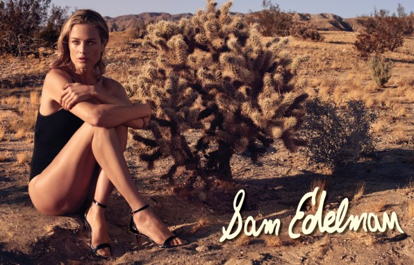 Sam-Edelman-spring-2018-ad-campaign-the-impression-08