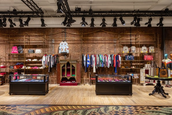 gucci-wooster-store-nyc-the-impression-2