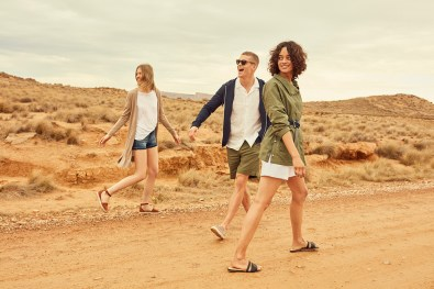 Banana-Republic- Summer- 2018 Campaign-the-impression0005