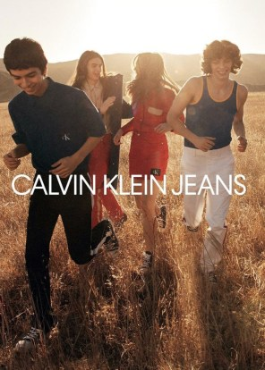 Calvin-Klein-Jeans-spring-2018-ad-campaign-the-impression-21