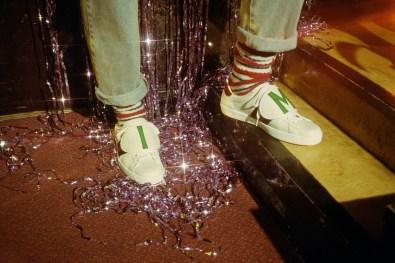 Gucci-dyi-program-petra-collins-spring-2018-the-impression-007