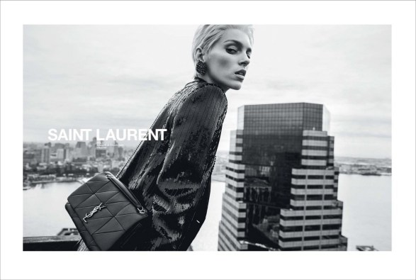Saint-Laurent-YSL14-spring-2018-ad-campaign-the-impression-03