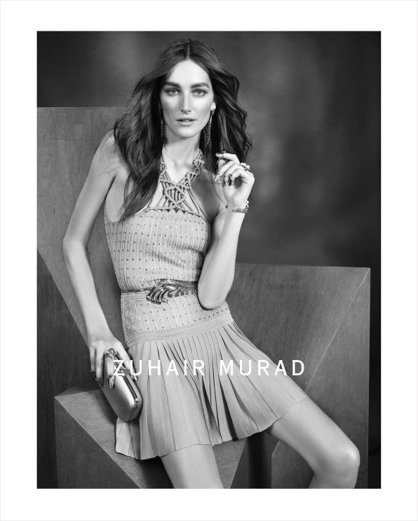 Zuhair-Murad-spring-2018-ad-campaign-charlotte-casiraghi-the-impression-003