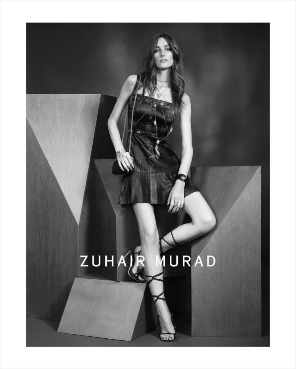 Zuhair-Murad-spring-2018-ad-campaign-charlotte-casiraghi-the-impression-005