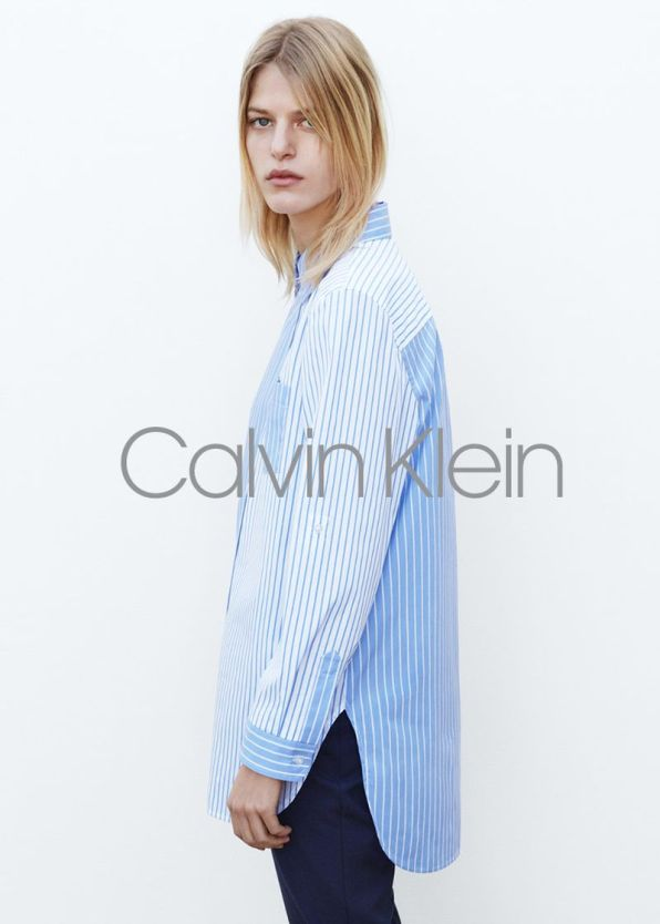 calvin-klein-spring-2018-main-label-ad-campaign-the-impression-0002