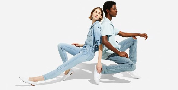 gap-summer-2018-ad-campaign-the-impression-002