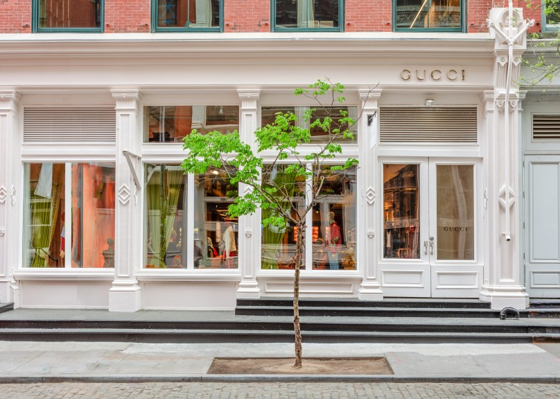 gucci-wooster-facade-the-impression-1