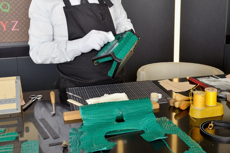 louis-vuitton-craftsmanship-may-2018-the-impression-008
