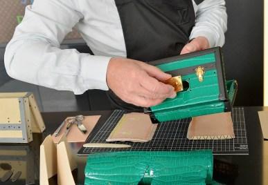 louis-vuitton-craftsmanship-may-2018-the-impression-009