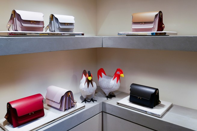 marni-firenza-store-the-impression-004