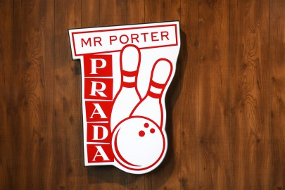 mr-porter-x-prada-event-the-impression-0015