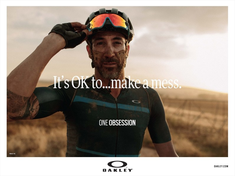 oakley-summer-2018-ad-campaign-the-impression-0003