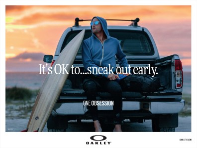 oakley-summer-2018-ad-campaign-the-impression-0007