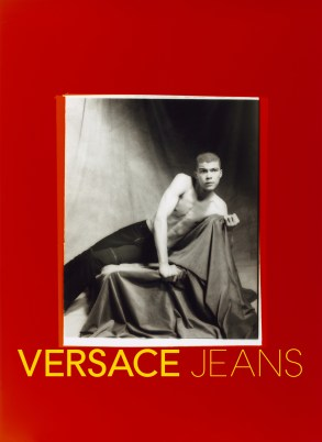 versace-jeans-denim-spring-2018-ad-campaign-the-impression-001