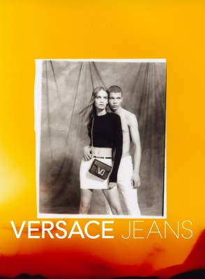 versace-jeans-denim-spring-2018-ad-campaign-the-impression-002