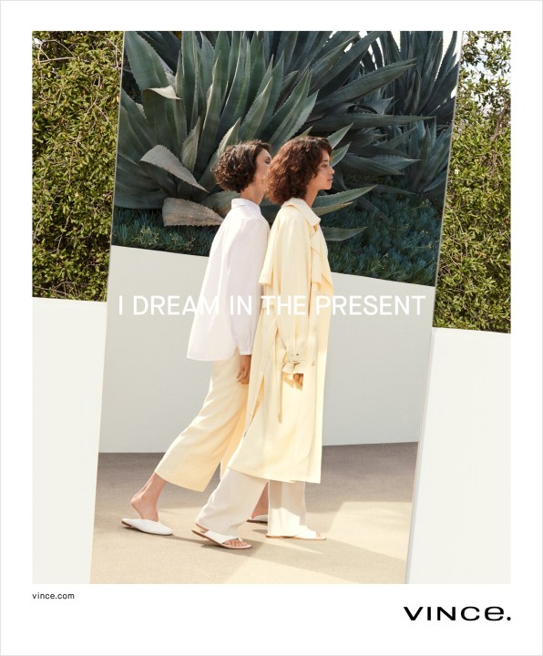 vince-spring-2018-ad-campaign-the-impression-0008