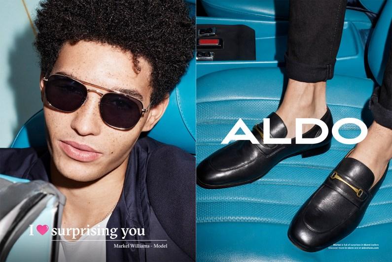 ALDO_Campaign_01
